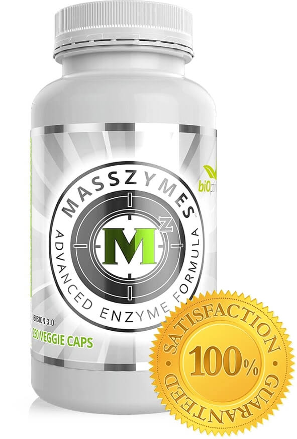 massymes-img